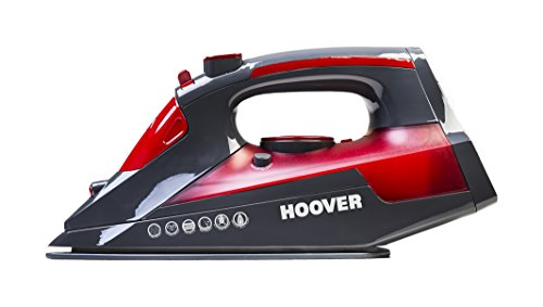 hoover-ironjet-tim2500c-steam-iron-2500-w-grey