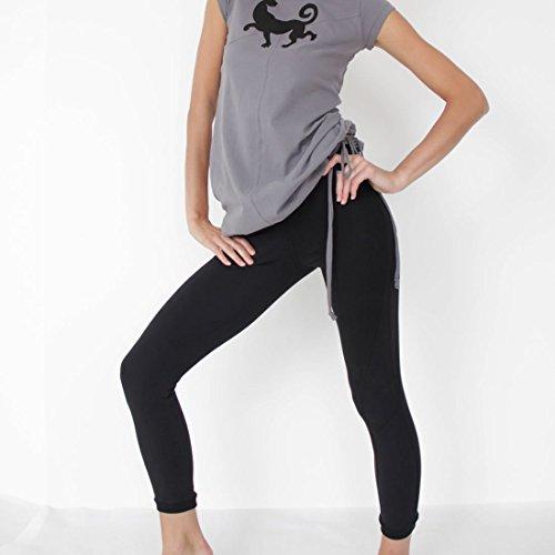 xingu-yoga-leggings-m-charcoal-black