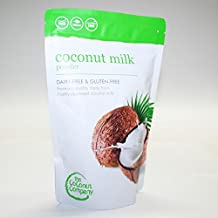 The Coconut Company | Coconut Milk Powder | 4 x 250g