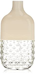 FCUK Friction HER Edp 100 ml