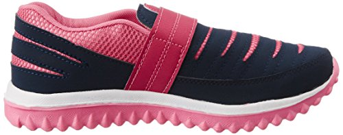 A-Star Women's Running Shoes