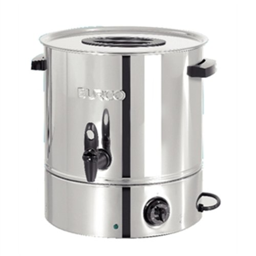 10Litre Burco Catering Urn With Thermostatic Control 3kW