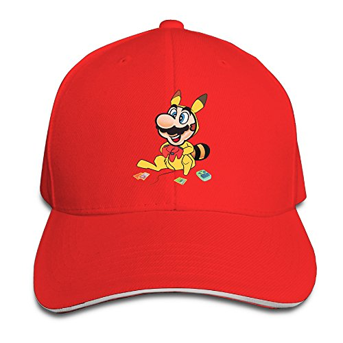 mensuk-he-rolls-royce-digital-logo-adjustable-breathable-baseball-caps-gray