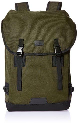 bjorn-borg-vic-bh161401-09-army-rucksack