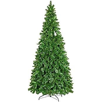 gsmarkt weihnachtsbaum 250 cm norwegische. Black Bedroom Furniture Sets. Home Design Ideas