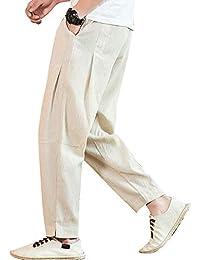 Amazon.it: Aden: Abbigliamento