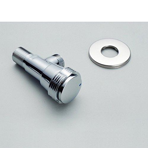 valvula-de-triangulo-de-cobre-a-nivel-europeo-doble-uso-de-la-valvula-de-angulo-caliente-y-fria-sell