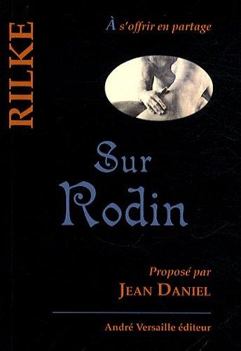 Sur Rodin