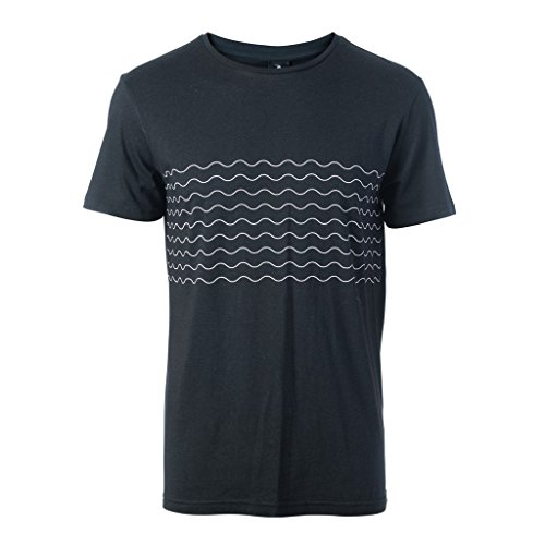rip-curl-t-shirts-rip-curl-wavy-t-shirt-black