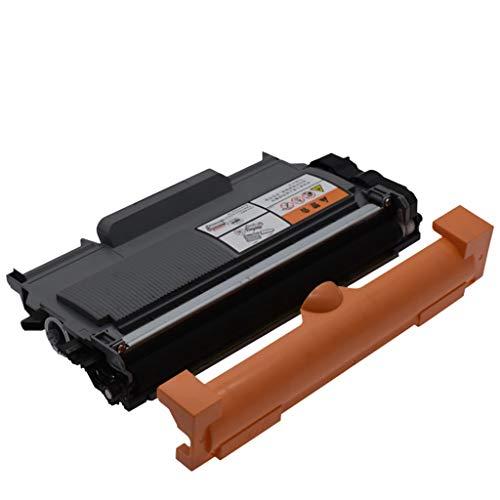 Kompatibel Brother TN450 Tonerkartuschen FAX-2840 2890 2990 Tintenpatrone MFC-7290 7360N Drucker Schwarz -