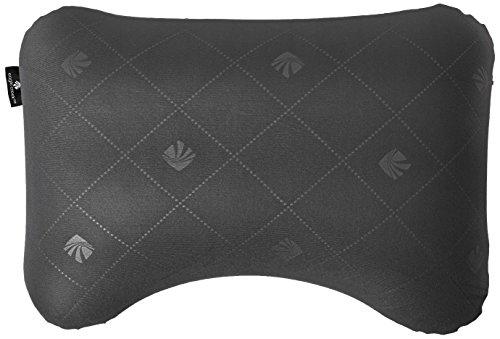 eagle-creek-exhale-ergo-pillow-ebony-one-size
