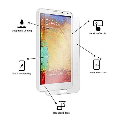 excellent-style-real-tempered-glass-screen-protector-film-for-samsung-glaxay-note4-by-tb1-products-