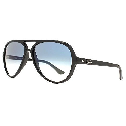 8459e91837 denmark ray ban mens cats 5000 download c30ab b534f