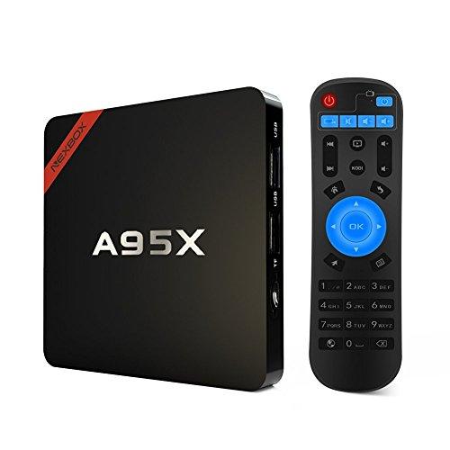tsing-smart-box-tv-a95x-android-51-amlogic-s905-jusqua-quad-cortex-a53-streaming-media-player-1-gb-d