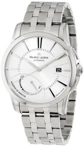 maurice-lacroix-pontos-reserve-de-marche-pt6168-ss002-131