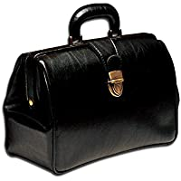 Gima - Bolso Texas skay - Color negro