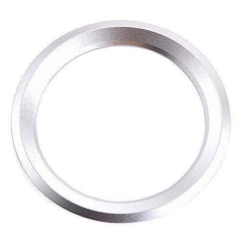 aluminum-decorative-steering-wheel-logo-trim-fit-bmw-x1-x3-x4-x5-x6-z3-z4-i3-i8-z8-e63-e64-f20-f21-s