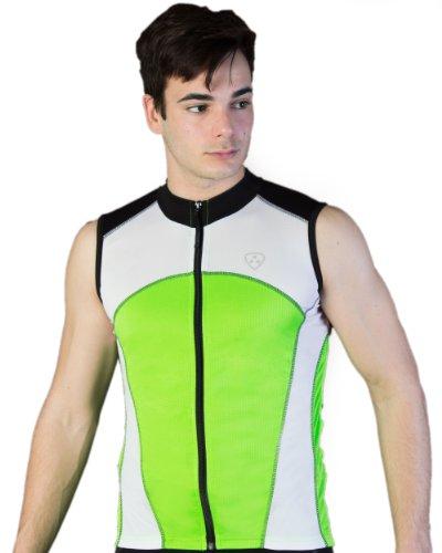 Deporteshera - Ropa Ciclismo