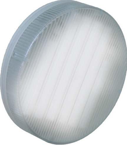 lampmicro-lynx-f-6w-840-gx53-cla-0035903