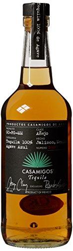 casamigos-anejo-tequila-70-cl