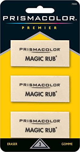 sanford-magic-rub-eraser-3-1-4x3-x6-1-10-3-pk-white-sold-as-1-package-san70503