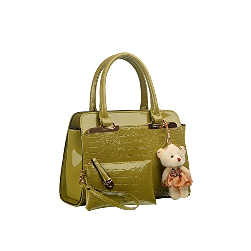 emotionlin-womens-ladies-sacs-fourre-tout-fashion-designer-handbags-metal-detail-depaule-couleur-blo