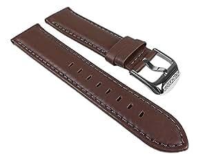 Festina F16579/3-Band–Bracelet en Cuir