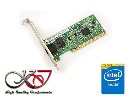 kalea-informatique-c-carte-reseau-pci-gigabit-ethernet-chipset-intel-82541-8391gt-fonction-boot-netw