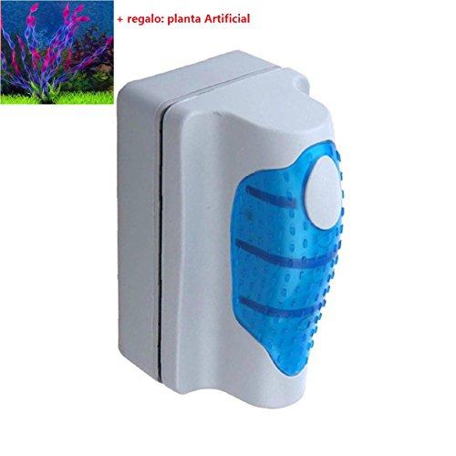 malloomr-magnetica-cepillo-raspador-limpiador-de-vidrio-para-acuario-pescado-tanque-algas-pequena