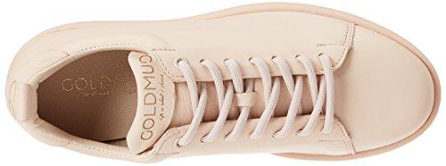 Goldmud Damen Kim Sneakers Beige (ATLANTA NUDE)