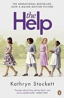 The Help by [Stockett, Kathryn]