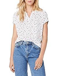 Suchergebnis auf Amazon.de für  TOM TAILOR - Blusen   Tuniken   Tops ... 45a3b727c8