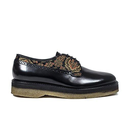 -xfeff-shoes-women-messenger-etro-13145-2606et1-black-ig20913145-2606et1-black-size-4