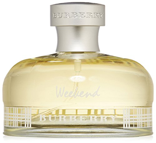 burberry-weekend-edp-100-ml