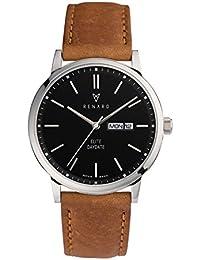 horloge elite