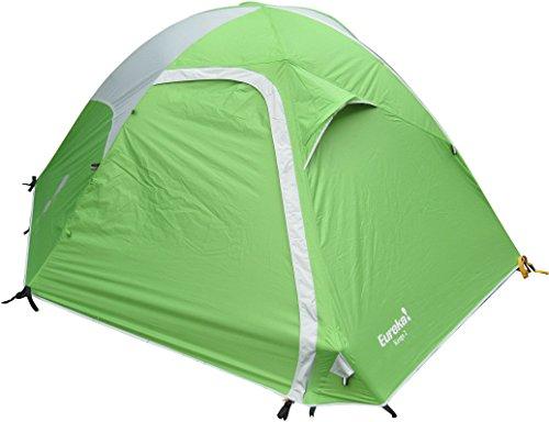 Eureka Trekkingzelt KeeGo 2 Zelt Campingzelt
