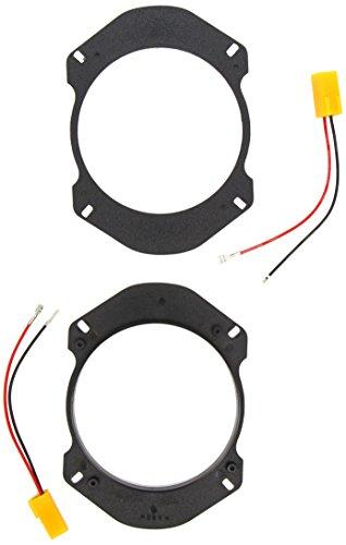 autoleads-sak-1004-kit-adattatore-altoparlante-per-portiera-anteriore-alfa-romeo-gtv