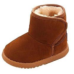 Zapatos beb Ni a Ni o...