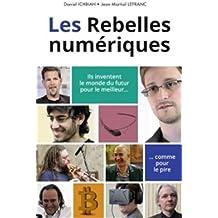 Les Rebelles numériques