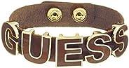 Guess Women's Mixed Wristbands - UBB8