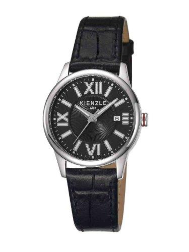 Kienzle Women's Quartz Watch K3042013031-00032 with Leather Strap