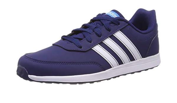 new arrival b2470 366e0 adidas Unisex-Kinder Vs Switch 2 K Sneaker Amazon.de Schuhe  Handtaschen