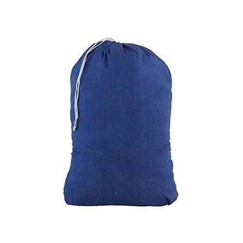 denim-sac-a-linge-vetements
