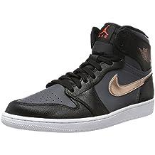 Nike Air Jordan 1 Retro High 479a5542874