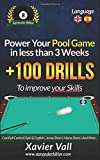 Power your Pool Game in less than 3...