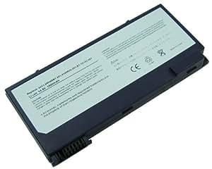 Batterie Acer BTP-42C1 14.8V 1800mAh/27wh Compatible avec Acer TravelMate C100 C102 C104 C110 C111 C112 et references 6M.48R04.001 6M.48RBT.001 6M48RBT 6M48RBT001 91.48R28.001 BT.T2703.001 BTP-42C1 TP-42C1