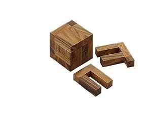 Desconocido Filón 6280, U-Cube
