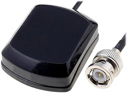 GPS Antenne BNC für Garmin BNC-B, GPSMAP, Street Pilot III 276 Pilot 230 220 225 Gps Iii Pilot