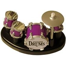 Finger Drums - Mini Schlagzeug