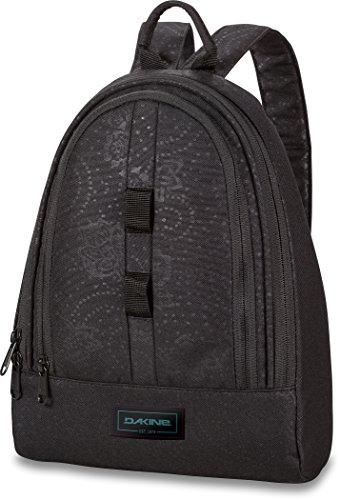 dakine-womens-cosmo-backpack-ellieii-65-litre